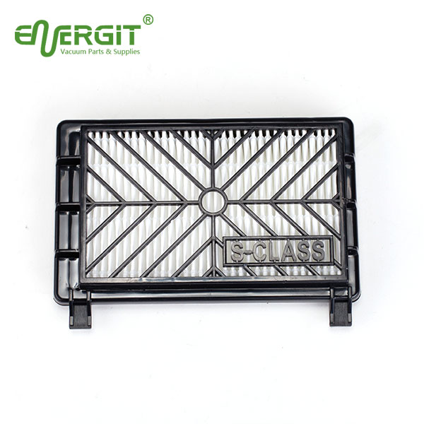 HEPA Filter for Philips S-class HR8700