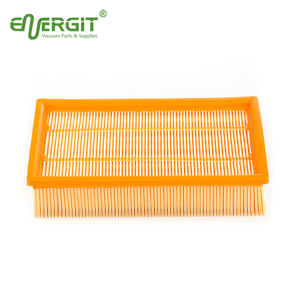 Flat Water-proof HEPA Filter for Karcher NT611