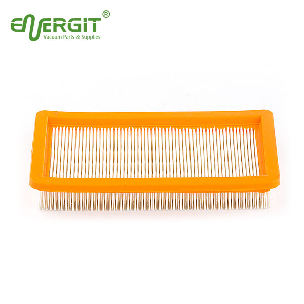 Flat HEPA Filter for Karcher DS5500 DS5600 DS5800 DS6000