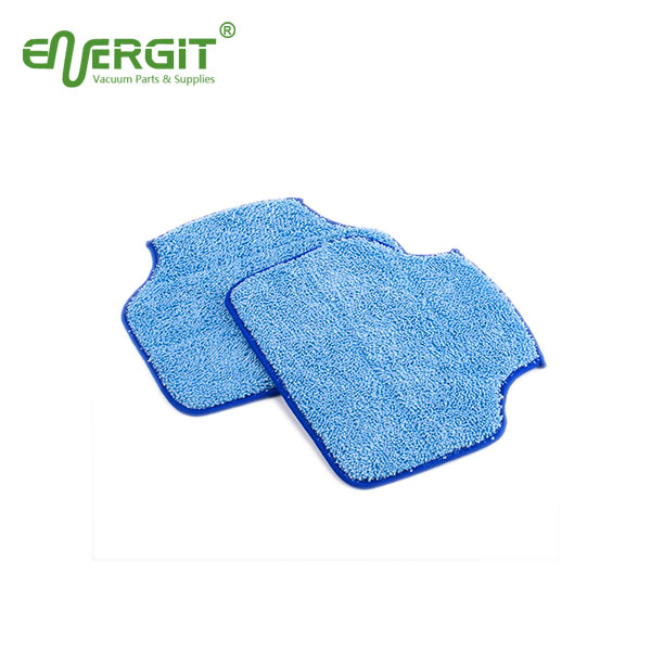 Replacement Mopping Cloth for Neato XV & BV series Cleaners